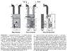 Meibes смесительная группа Thermix HE с насосом Wilo HU 15/4-2-3 (30 секций)