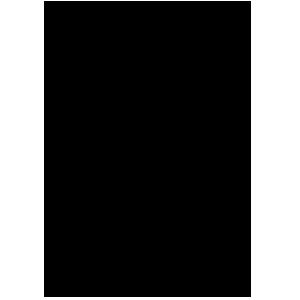 Клапан FADO New 32 1*1/4'' KL4 латунный шток