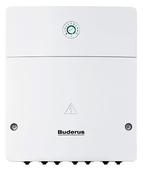купить Buderus Модуль отопительного контура ММ100 (7738110139)
