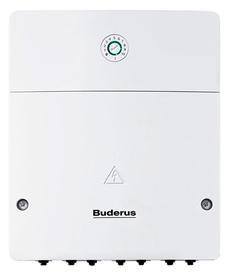 Buderus Модуль отопительного контура ММ100 (7738110139)