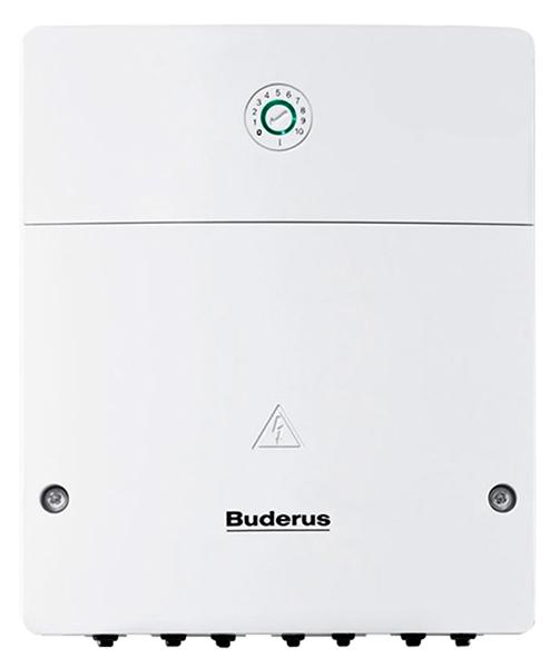 Buderus Солнечный модуль MS100 (7738110123)