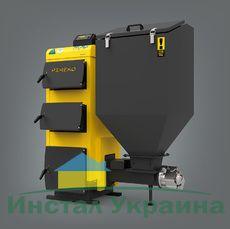 Pereko KSR Beta Plus 28 кВт