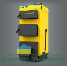 Pereko KSW Alfa Plus 20 кВт