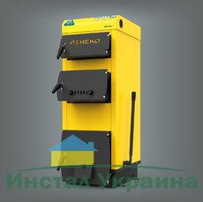 Pereko KSW Alfa 9 кВт