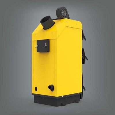 Pereko KSW Master 24 кВт цены