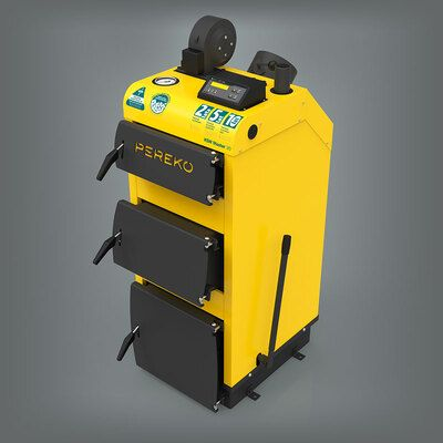 Pereko KSW Master 16 кВт цены
