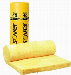 ISOVER KT 40 50/100* цена