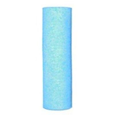Картридж Aquafilter FCPS20-AB цена