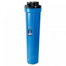 FHPR-L Aquafilter