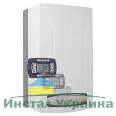 Газовый котел Baxi LUNA 3 COMFORT AIR 250 Fi