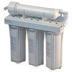 купить Система водоочистительная Kristal RX-40 C-2