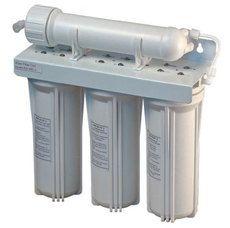 Система водоочистительная Kristal RX-40 C-2