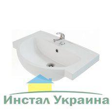 Умывальник Kolo Freja мебельный 65 см, с/о