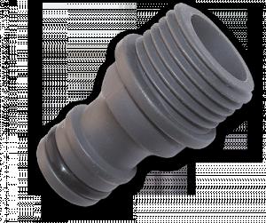 Поливочный Адаптер РН 1\2 цена