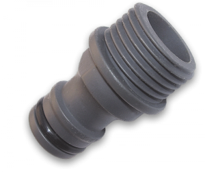 Поливочный Адаптер РН 1\2