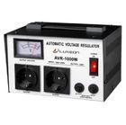 купить Стабилизатор напряжения Luxeon SVR-5000VA