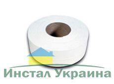 Бумажная лента для швов ГКП 75 м KNAUF Курт