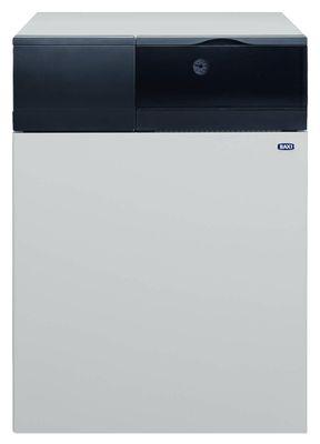 Бойлер косвенного нагрева Baxi SLIM UB 120 INOX цены