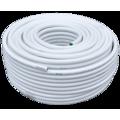 Труба металлопластиковая FADO PEX-AL-PEX 32x3.0 (бухта 50м) MP04