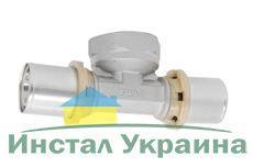 "Пресс ICMA Т-образный фитинг ВР 1""х26"