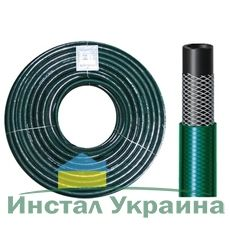 "Поливочный шланг Метеор 1/2"" бухта 100 м"
