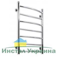 Полотенцесушитель Laris Микс П6 450х600 mm