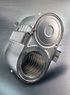 Газовый конденсационный котел Immergas Victrix Pro 120 1 I