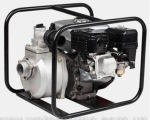 SPRUT мотопомпа MGP28-100 (В) цена