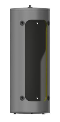 Аккумулирующий бак Drazice NAD 250 v1 (110980391) цены