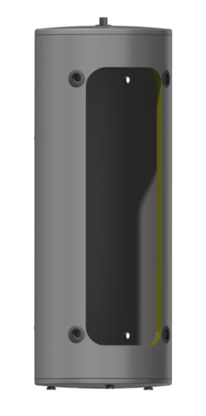 Аккумулирующий бак Drazice NAD 250 v1 (110980391)