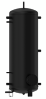 купить Аккумулирующий бак Drazice NAD 500 v1 (121380393) Без изоляции.
