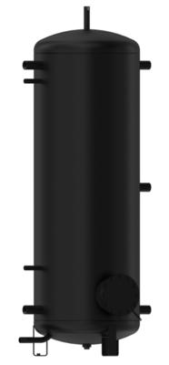 Аккумулирующий бак Drazice NAD 1000 v1 (121580393) Без изоляции.