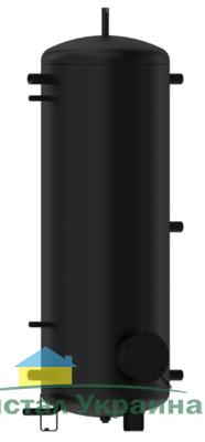 Аккумулирующий бак Drazice NAD 500 v1 (121380393) Без изоляции.