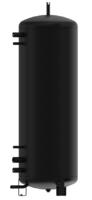 купить Аккумулирующий бак Drazice NAD 500 v2 (121380394) Без изоляции.