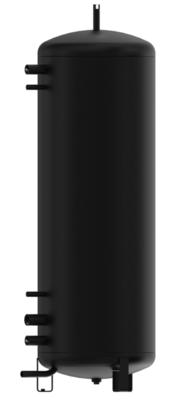 Аккумулирующий бак Drazice NAD 750 v2 (121680394) Без изоляции.
