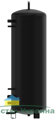 Аккумулирующий бак Drazice NAD 500 v2 (121380394) Без изоляции.