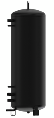 Аккумулирующий бак Drazice NAD 750 v2 (121680394) Без изоляции. цена