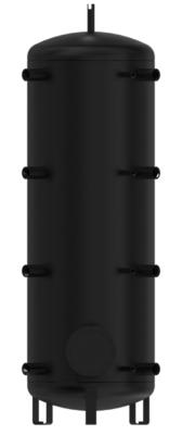 Аккумулирующий бак Drazice NAD 500 v3 (121380387) Без изоляции.