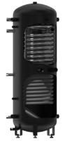 купить Аккумулирующий бак Drazice NADO 300 v6 - 20 (121080398) в изоляции