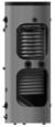 Аккумулирующий бак Drazice NADO 300 v6 - 20 (121080398) в изоляции цена