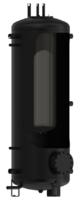 купить Аккумулирующий бак Drazice NADO 500 v1 - 160 (121380396) Без изоляции.