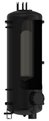 Аккумулирующий бак Drazice NADO 750 v1 - 160 (121680396) Без изоляции.