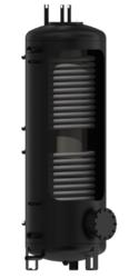 купить Аккумулирующий бак Drazice NADO 500 v3 - 100 (121380388) Без изоляции.