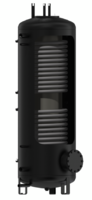 Аккумулирующий бак Drazice NADO 750 v3 - 100 (121680388) Без изоляции.