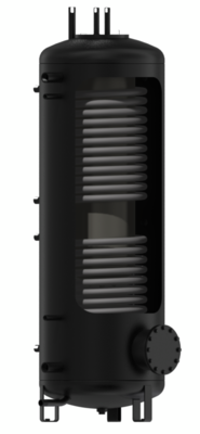 Аккумулирующий бак Drazice NADO 500 v3 - 100 (121380388) Без изоляции. цены