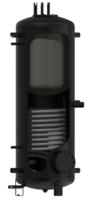 купить Аккумулирующий бак Drazice NADO 500 v2 - 140 (121380391) Без изоляции.