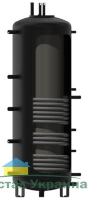 Аккумулирующий бак Drazice NADO 750 v7 - 200 (121880354) Без изоляции.