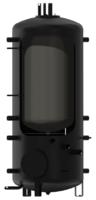 купить Аккумулирующий бак Drazice NADO 500 v1 - 300 (121380371) Без изоляции.