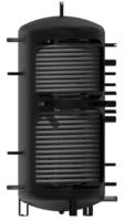 купить Аккумулирующий бак Drazice NADO 800 v9 - 35 (121880333) Без изоляции.