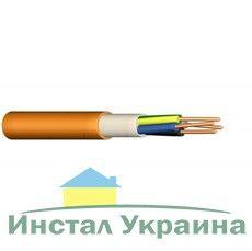 Интеркабель Кабель HXH-FE180/E30-O 5x6